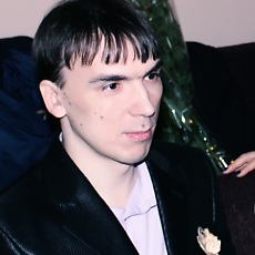 Фотография мужчины Vadim, 34 года из г. Каховка