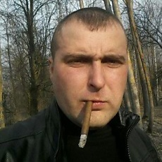 Фотография мужчины Александр, 32 года из г. Мозырь