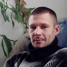 Фотография мужчины Юра, 32 года из г. Шпола