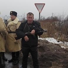 Фотография мужчины Михаил, 39 лет из г. Архангельск