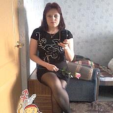 Фотография девушки Ирина, 47 лет из г. Минск