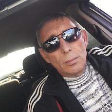 Фотография мужчины Мнац, 50 лет из г. Ереван