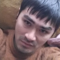 Фотография мужчины Memo, 30 лет из г. Андижан