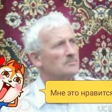 Фотография мужчины Владимир, 61 год из г. Великая Михайловка