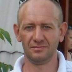 Фотография мужчины Батоша, 44 года из г. Конотоп