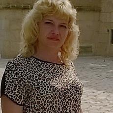 Фотография девушки Лилия, 42 года из г. Липецк