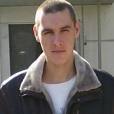 Фотография мужчины Вася, 32 года из г. Киев