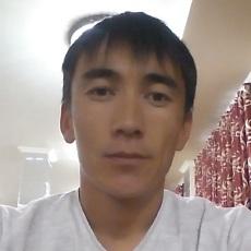 Фотография мужчины Реальный, 27 лет из г. Бишкек