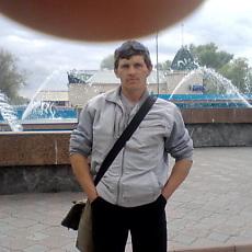 Фотография мужчины Незнакомиц, 30 лет из г. Рубцовск