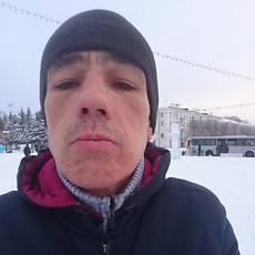 Фотография мужчины Сергей, 50 лет из г. Комсомольск-на-Амуре