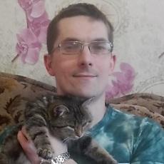 Фотография мужчины Wik, 35 лет из г. Витебск