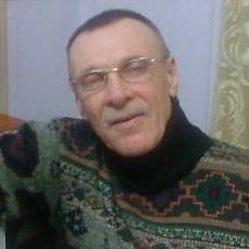 Фотография мужчины Владимир, 61 год из г. Петропавловск-Камчатский