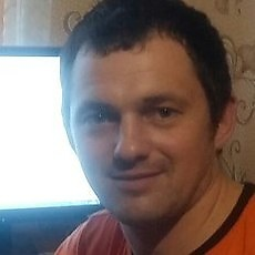 Фотография мужчины Александр, 33 года из г. Воронеж