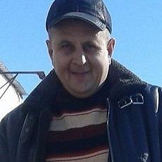 Фотография мужчины Дмитрий, 38 лет из г. Орск