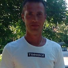 Фотография мужчины Эрик, 30 лет из г. Минск