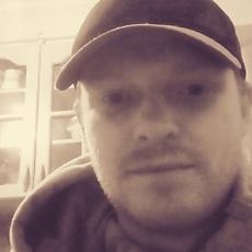 Фотография мужчины Booch, 26 лет из г. Ивано-Франковск