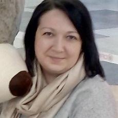 Фотография девушки Татьяна, 32 года из г. Минск