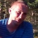 Андрей А, 42 года