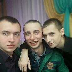 Фотография мужчины Алекс, 26 лет из г. Минск