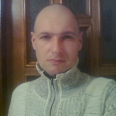 Фотография мужчины Igorek, 36 лет из г. Львов