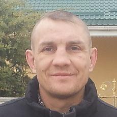 Фотография мужчины Сергей, 39 лет из г. Саки