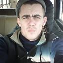 Славутич, 28 лет