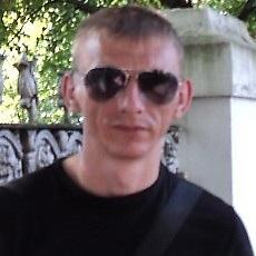 Фотография мужчины Сергей, 29 лет из г. Осиповичи