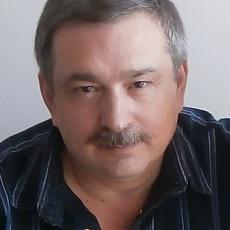 Фотография мужчины Вячеслав, 58 лет из г. Смела
