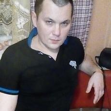 Фотография мужчины Антон, 40 лет из г. Пермь