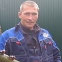 Андрей А, 43 года