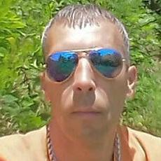 Фотография мужчины Андрей, 44 года из г. Артем