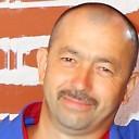 Димчик, 45 лет