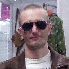 Фотография мужчины Alex, 36 лет из г. Москва