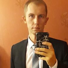 Фотография мужчины Дима, 27 лет из г. Могилев