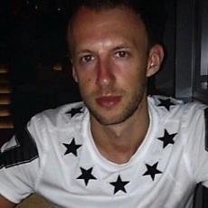 Фотография мужчины Александр, 34 года из г. Соликамск