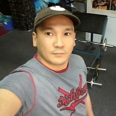 Фотография мужчины Баха, 32 года из г. Бишкек