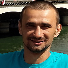 Фотография мужчины Егор, 32 года из г. Черкассы