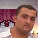 Elyor, 32 года