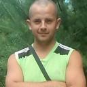 Олександр, 29 лет