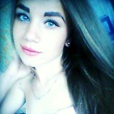 Фотография девушки Конффетка, 28 лет из г. Полтава