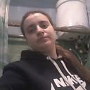 Марьяна, 19 лет