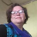 Оля, 53 года