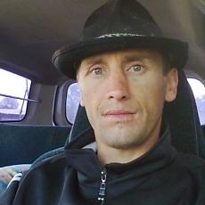 Фотография мужчины Иван, 33 года из г. Кутулик