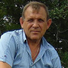 Фотография мужчины Сергей, 52 года из г. Калач