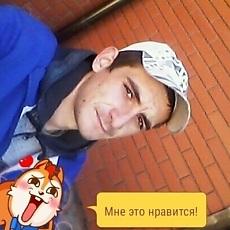 Фотография мужчины Василий, 28 лет из г. Мозырь
