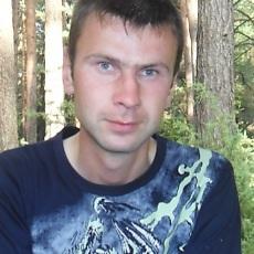 Фотография мужчины Денис, 38 лет из г. Узда