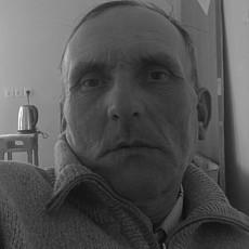 Фотография мужчины Анатолий, 44 года из г. Дубровица