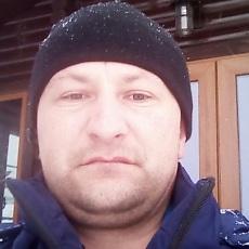 Фотография мужчины Игорь, 35 лет из г. Смиловичи