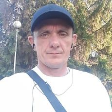 Фотография мужчины Vladimir, 40 лет из г. Кемерово