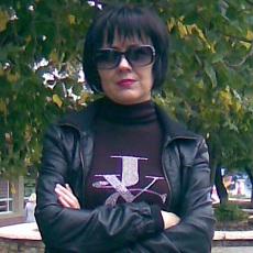 Фотография девушки Rita, 42 года из г. Луганск